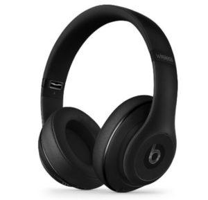 Cuffie beats prezzo auricolari wireless over-ear nero