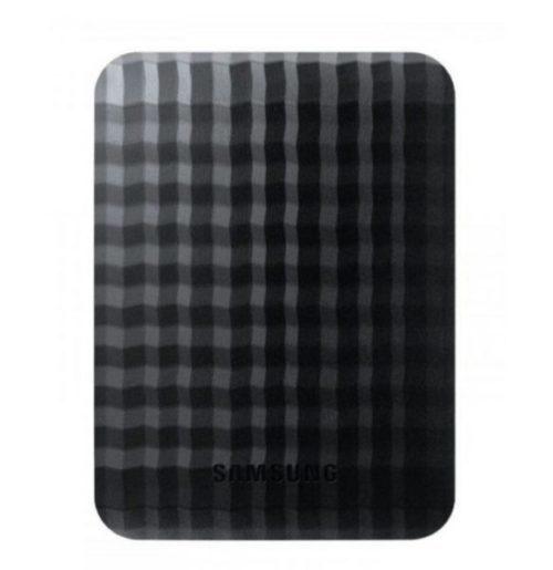 Hard Disk esterno offerte samsung m3 1tb disco rigido