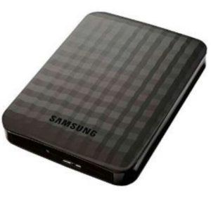 Hard Disk portatile prezzi samsung m3 2tb da comprare
