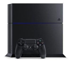 Playstation 4 Prezzo 500 Gb C Chassis in offerta