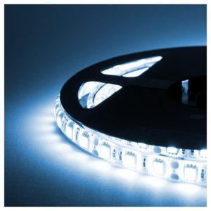 Strisce led prezzi quale strip led flessibile comprare - Strisce a led per interni ...