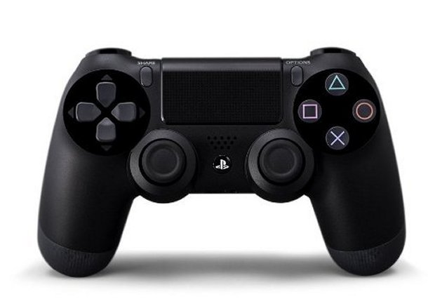 Joystick PS4 Prezzo Controller Dualshock 4 Wireless
