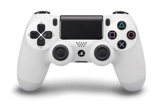 Joystick Ps4 Prezzo Quale Controller Per Playstation 4