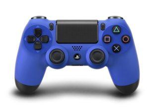 Joystick PS4 Prezzo wireless in offerta da acquistare ora