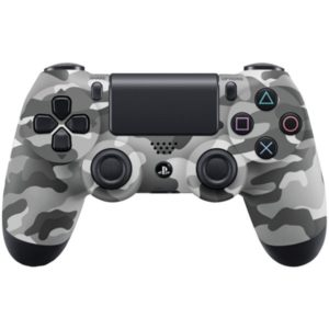 Sony Dualshock Play 4 conviene comprare