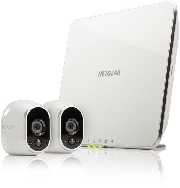 Migliori Telecamere Videosorveglianza: Wifi, Wireless Senza Fili