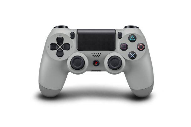 Joystick PlayStation 4 Dualshock Controller Anniversary Special Limited Edition
