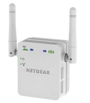 Amplificatore segnale wi-fi prezzo da acquistare in offerta
