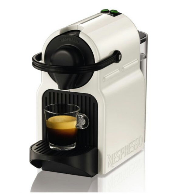migliori macchine caffè espresso offerte prezzi inissia krups