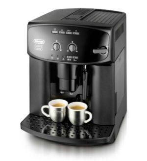 migliori macchine caffè espresso delonghi magnifica da acquistare per cappuccino e cioccolata
