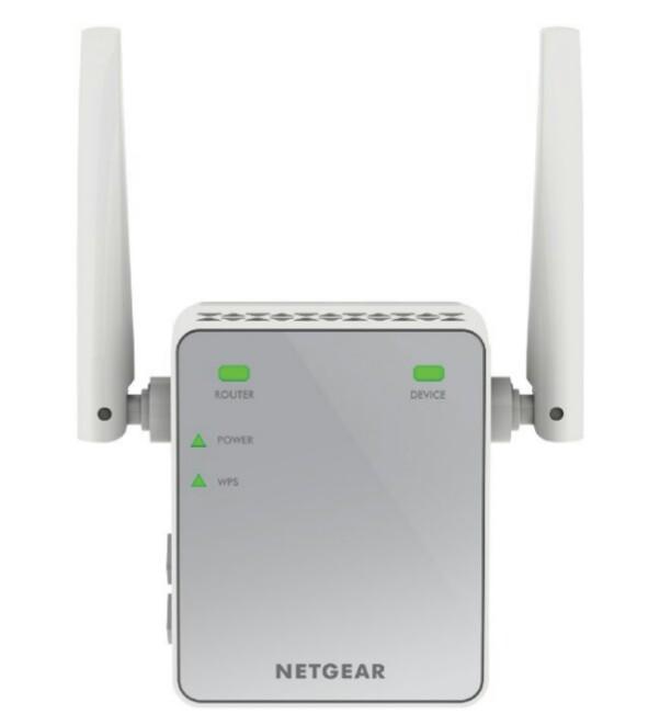 ripetitore wifi prezzo netgear in offerta