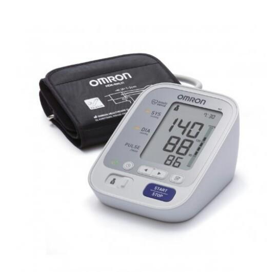 sfigmomanometro migliore per rapporto qualità prezzo