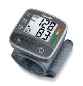 sfigmomanometro prezzi da comprare per misurare la pressione
