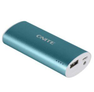 Caricabatteria portatile migliore per cellulare da comprare