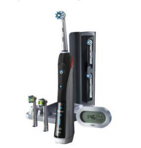 Miglior spazzolino elettrico oral b prezzi ottimi offerte