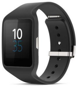 Migliori Smartwatch Sony