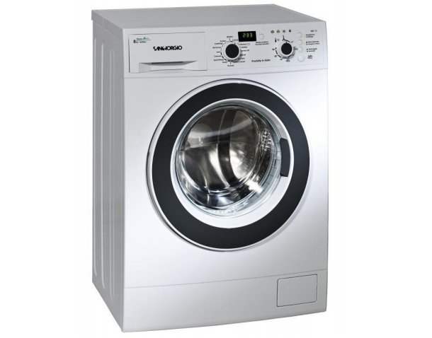 le 5 migliori lavatrici da scegliere guida all 39 acquisto