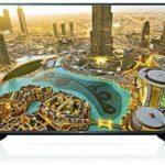 I 5 Migliori TV 4K: quale Televisore Ultra HD conviene Scegliere