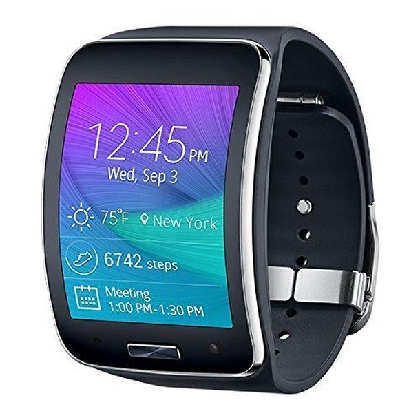 Migliori Smartwatch per qualità prezzo