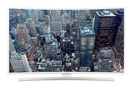 Migliori TV 4K televisore ultra hd da scegliere