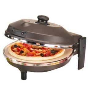 Migliori Fornetti Elettrici per Pizza Express