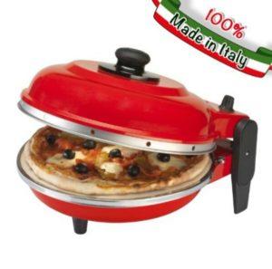 Migliori Fornetti Elettrici per Pizza da scegliere in offerta