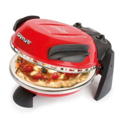 Migliori Fornetti Elettrici per Pizza