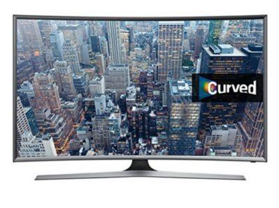 migliori smart tv qualità prezzo samsung