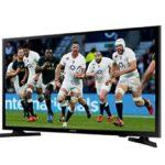 Smart TV: i 6 Migliori Televisori Qualità Prezzo