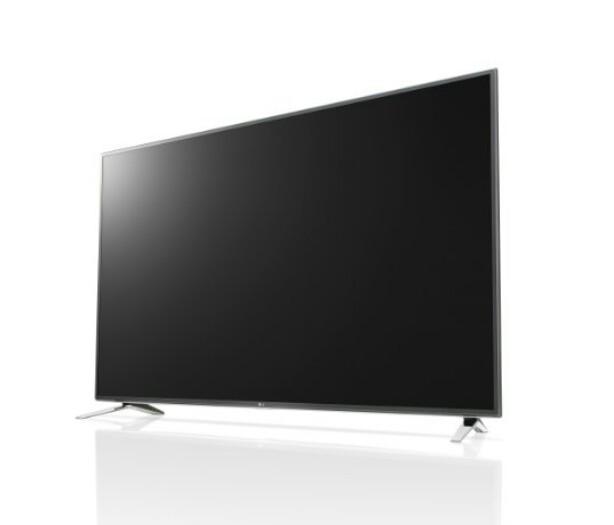 migliori televisori qualità prezzo LG SMART TV