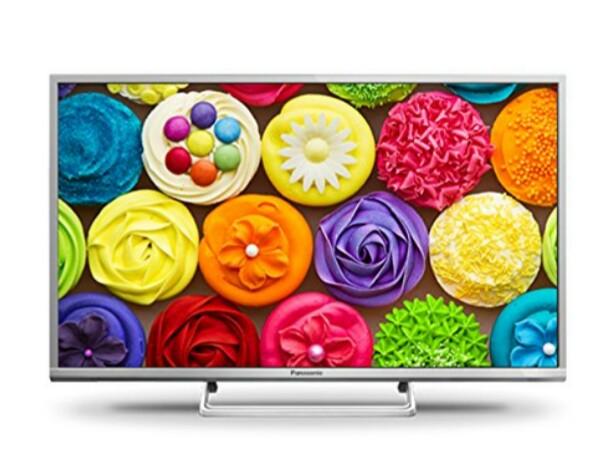 migliori televisori qualità prezzo panasonic smart tv
