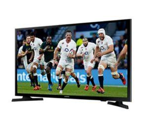 migliori televisori qualità prezzo