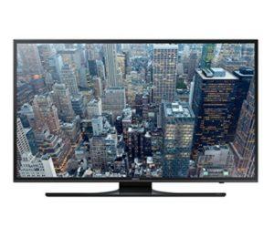 migliori televisori rapporto qualità prezzo in commercio