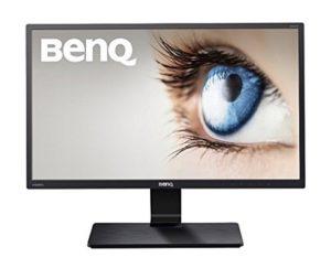 Migliori Monitor per PC Benq