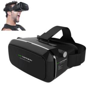 Migliori Visori Realtà Virtuale Aumentata Almatess