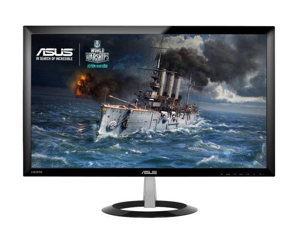 Migliori Monitor per PC Asus
