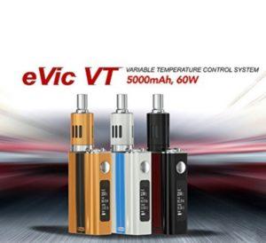 Miglior Sigaretta Elettronica da Scegliere