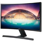 I 5 Migliori Monitor per PC: quale Schermo per Computer Scegliere