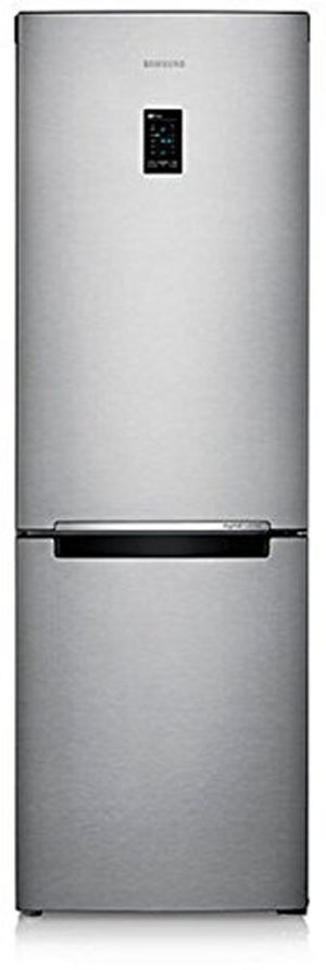 Migliori marche frigoriferi a buon Prezzo