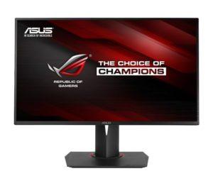Miglior Monitor per PC in commercio