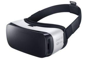 Migliori Visori Realtà Virtuale Aumentata Samsung in commercio