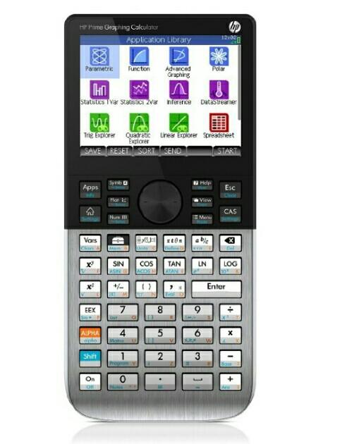 Le 5 Migliori Calcolatrici Programmabili: i Prezzi e Offerte