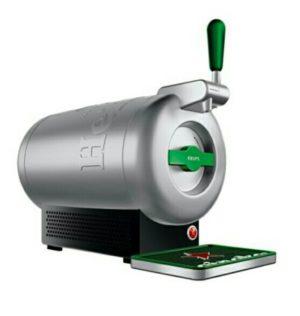 Migliori Spillatori Birra da Casa per uso domestico sul mercato