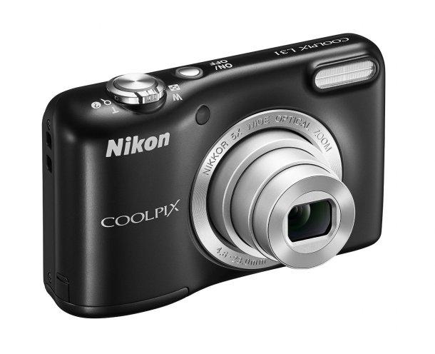 nikon migliori fotocamere digitali compatte in commercio guida all'acquisto