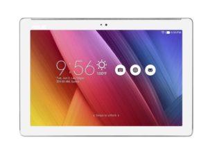 migliore tablet economico da 10 pollici sul mercato