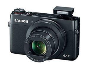 migliori macchine fotocamere digitali compatte sul mercato