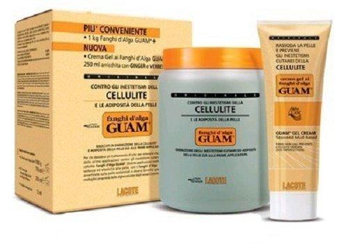 Crema Anticellulite migliore Efficace in Commercio