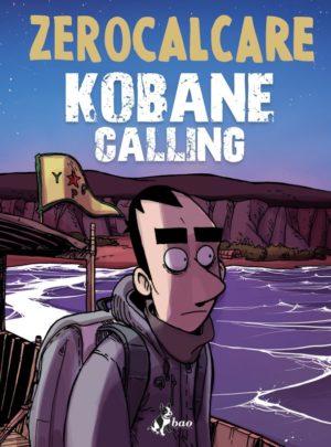 kobane calling bestseller
