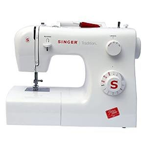 le 5 migliori macchine da cucire in commercio guida all