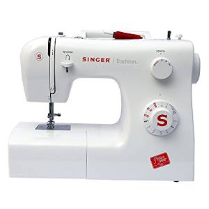 migliori macchine da cucire in commercio